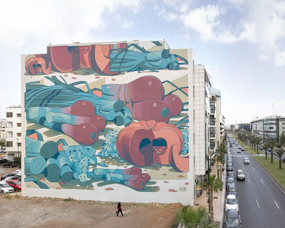 2017-04-Rabat-Morocco