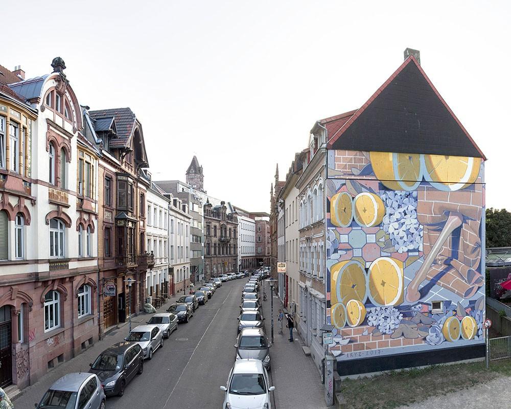 2017-05-Saarbrücken-Germany