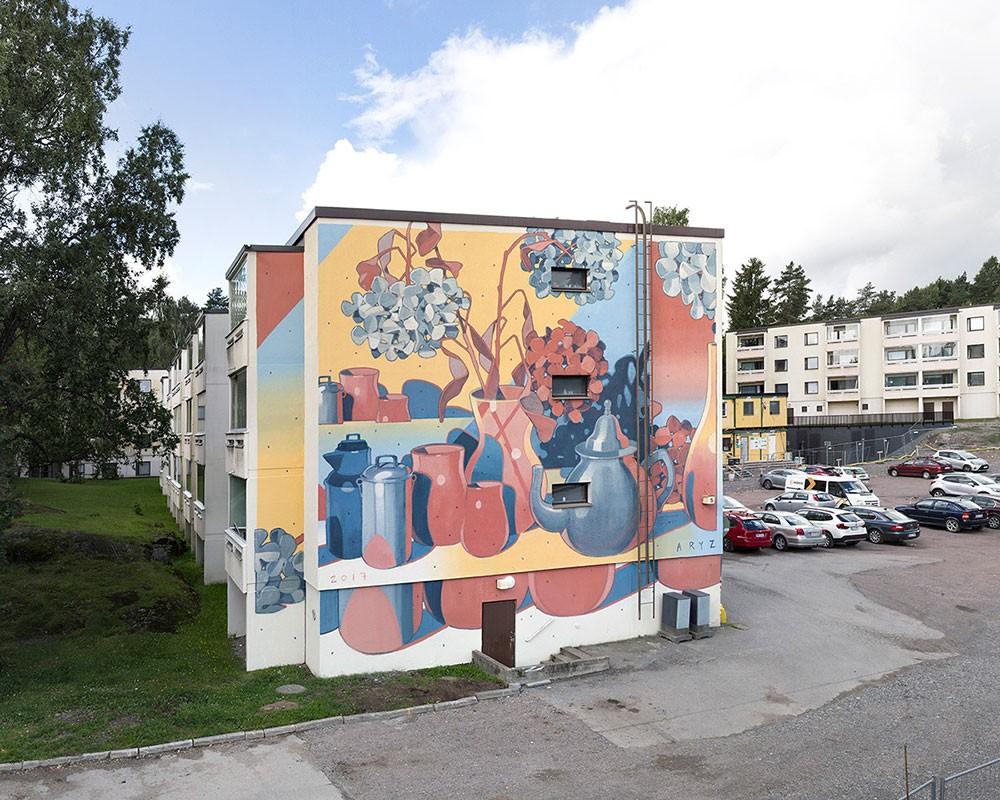 2017-07-Vantaa-Finland