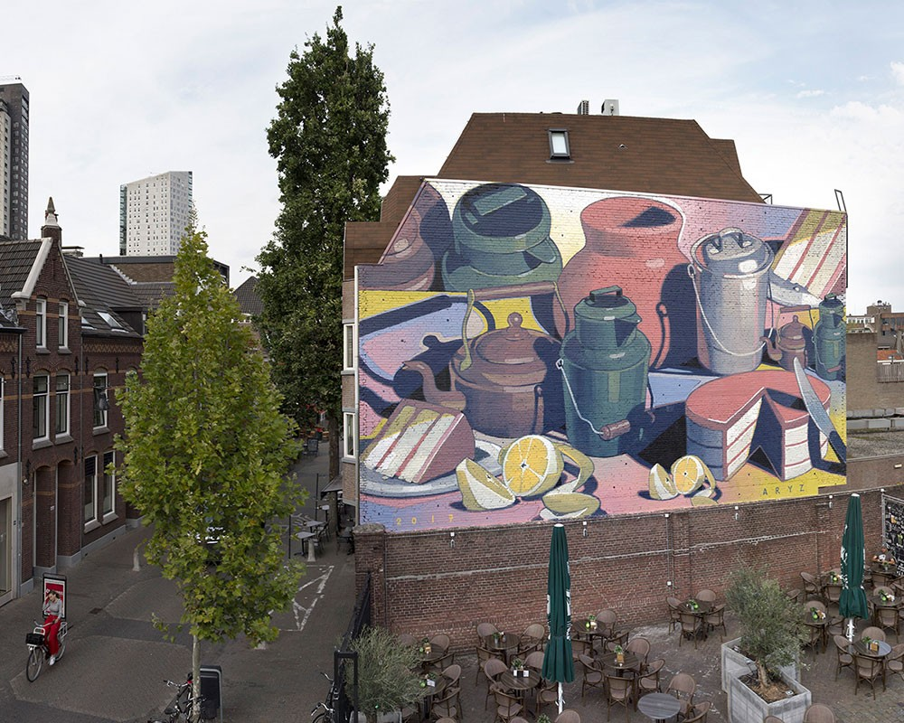 2017-09-Eindhoven-Netherlands