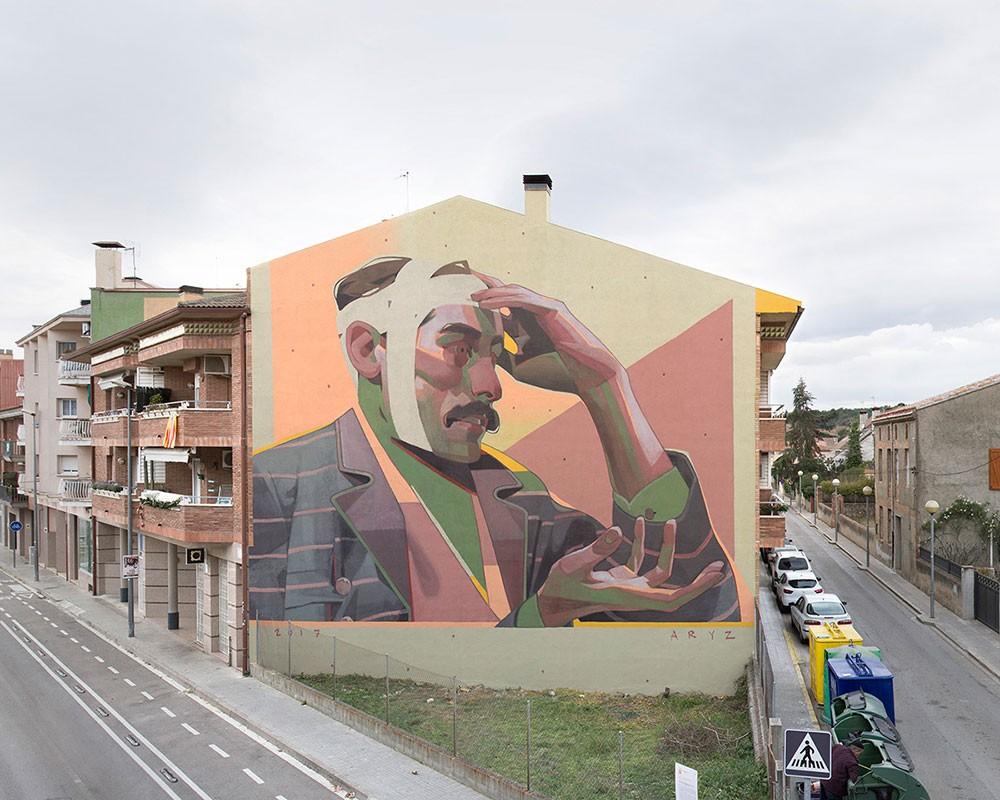 2017-12-Cardedeu-Spain