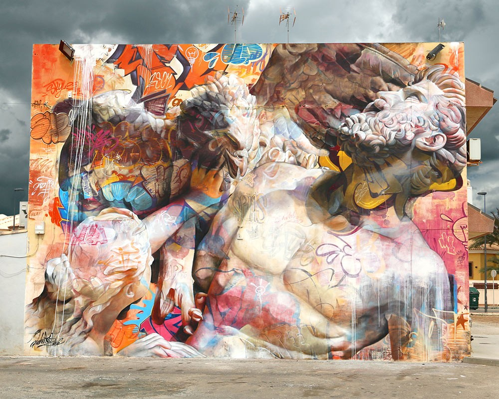 2016-festival-arte-urbano-mar-menos-in-Los-Alcaceres-Spain