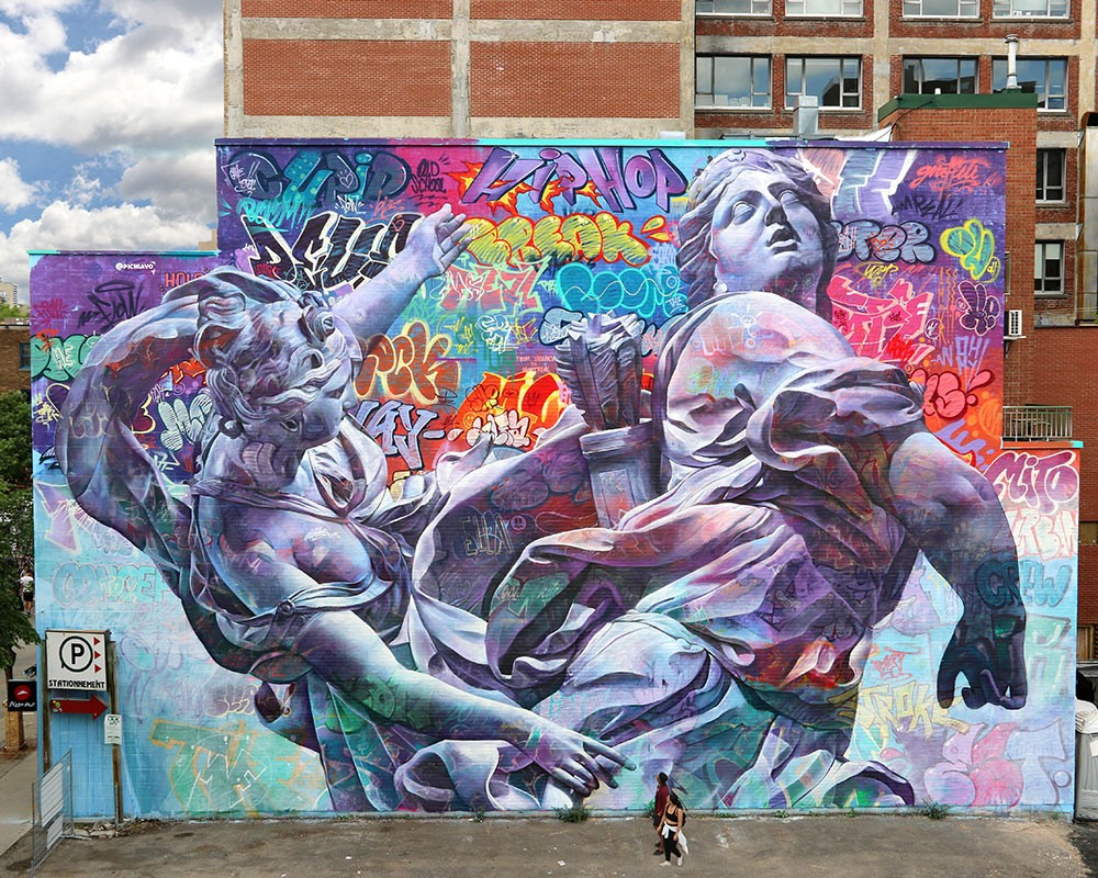 2019-Mural-Fest-in-Montreal