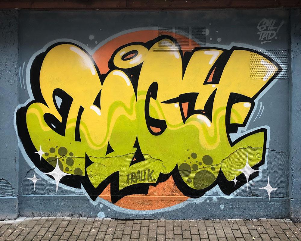 Boogie-Erfurt2019
